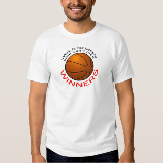 Sportsbetting shirts
