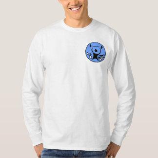 Sportscentre logo basic Longsleeve T-Shirt