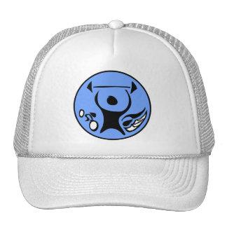 Sportscentre logo Hat