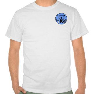 Sportscentre logo Value T-shirt