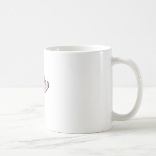 SportsCoach120709 copy Coffee Mug