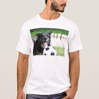 Sportsdog T-Shirt