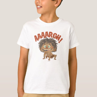 Spot AAAARGH! T-Shirt