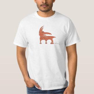 Spot Dog T Shirts