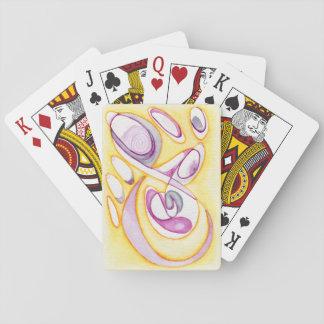 spot maker card deck