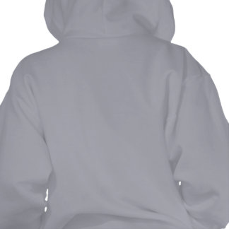 SPOT PROGRAM - Customized Hooded Sweatshirt