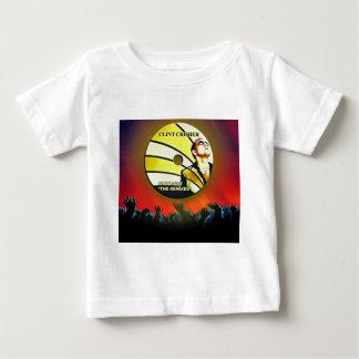 Spotlight Baby T-Shirt