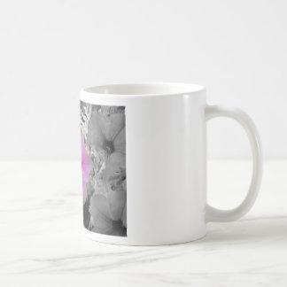 Spotlight Mug