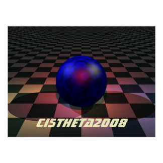 spotlite, cistheta2008 posters