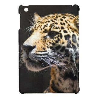 Spots and Shadow iPad Mini Case