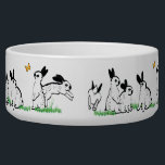 """SPOTS IN THE GRASS BOWL<br><div class=""""desc"""">The splendor is for all English Spots!</div>"""