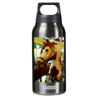 Spots Insulated Water Bottle