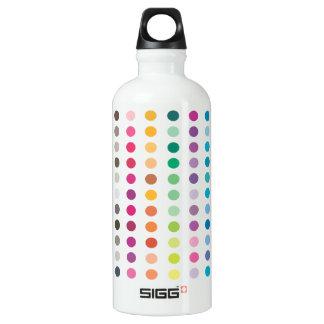 Spots Liberty SIGG Traveler 0.6L Water Bottle