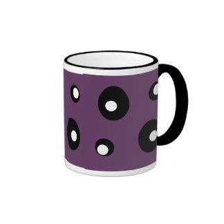 Spots Mug