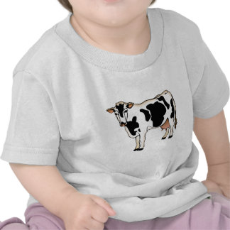 Spotted Cow T-shirt
