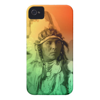 Spotted Jack Rabbit - Crow Blackberry Bold Cover