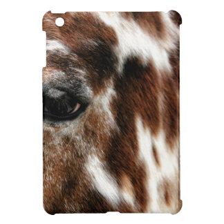 Spotty iPad Mini Covers