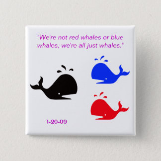 Spouting Off_Words of Wisdom Button