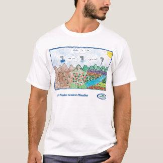Spouts T-Shirt