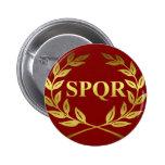 SPQR PINS