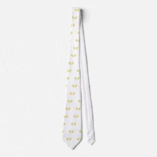 SPQR Roma Neck Tie