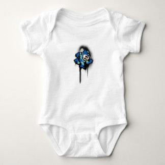 Spr8bit Infant Creeper