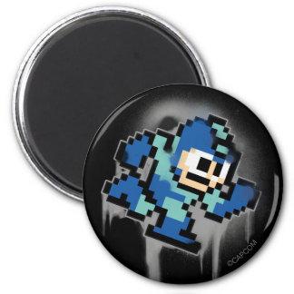 Spr8bit Magnet