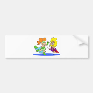 spranta esperanto batalas volapuk bumper sticker