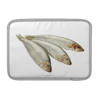 Sprats Sleeve For MacBook Air