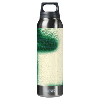 spray mf SIGG thermo 0.5L insulated bottle