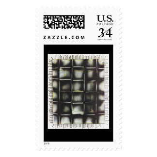 Spray Paint And Screws $0.34 Postage Stamps