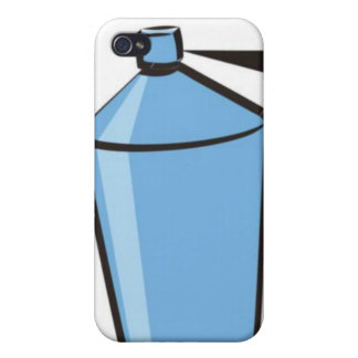 Spray paint iphone cases covers zazzle for Spray paint iphone case