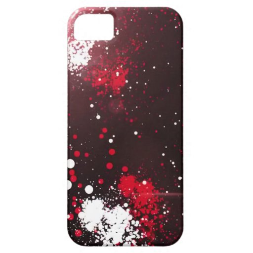 Spray paint iphone5 case iphone 5 cases zazzle for Spray paint phone case