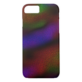 Spray Paint iPhone 8/7 Case