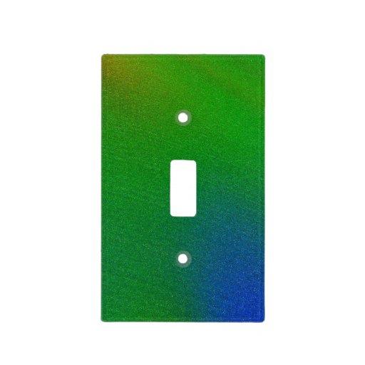 SPRAY PAINT TAG MANDELBULB 3D FRACTAL BACKGROUND LIGHT ...
