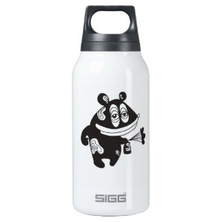 Spray SIGG Thermo 0.3L Insulated Bottle