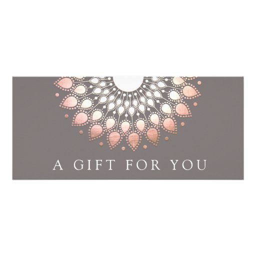 create your own gift voucher