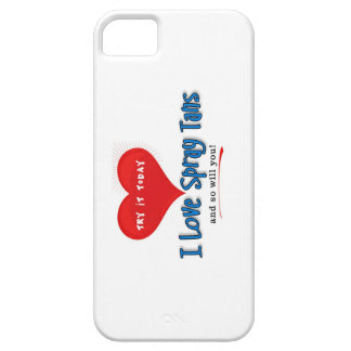 Spray Tanning Gift or Promotional Products iPhone 5 Cases