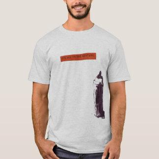 spraycan T-Shirt
