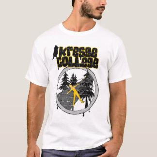 Spraypaint T-Shirt