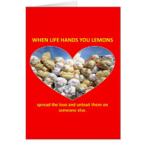 spread-the-love-and-unload-them-on-someone-else card