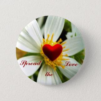 Spread the Love_Button Button