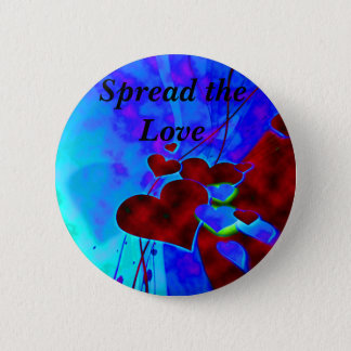 Spread the Love_Button_by Elenne Boothe Button