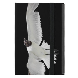 Spread Those Wings iPad Mini Case