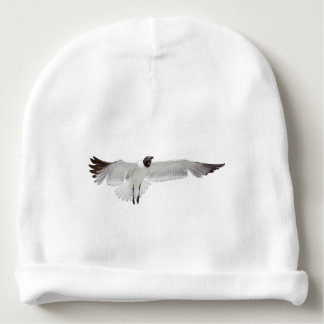 Spread Those Wings PNG Baby Beanie