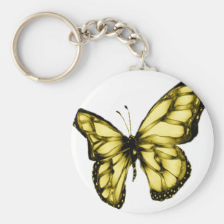 Spread your wings #2_ keychain