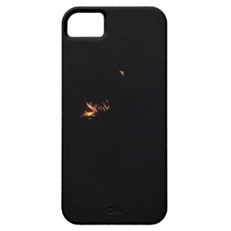 spread your wings and fly iPhone 5 covers