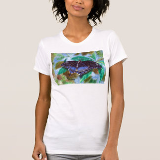 Spread Your Wings Butterfly apparel T-Shirt