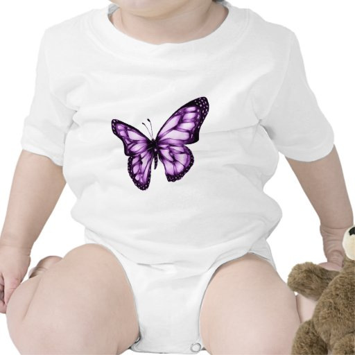 Spread Your Wings_ T-shirt
