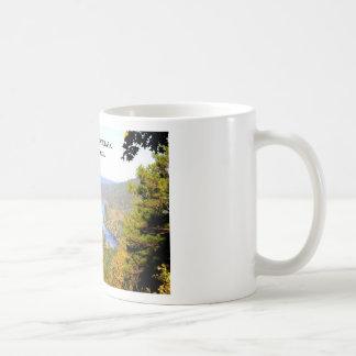 SPREWELL BLUFF STATE PARK - Thomaston, Georgia Coffee Mug